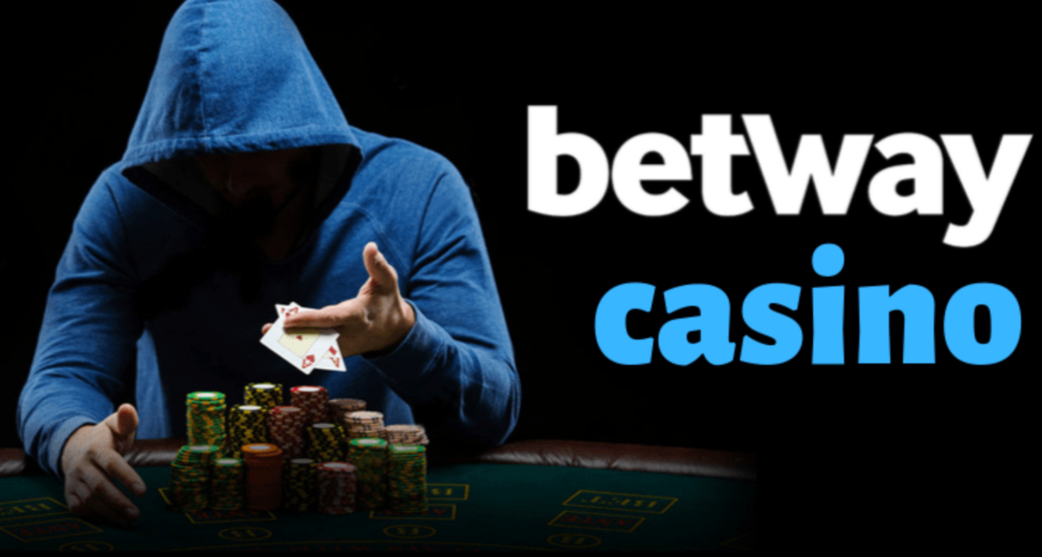 Best Betway games for today